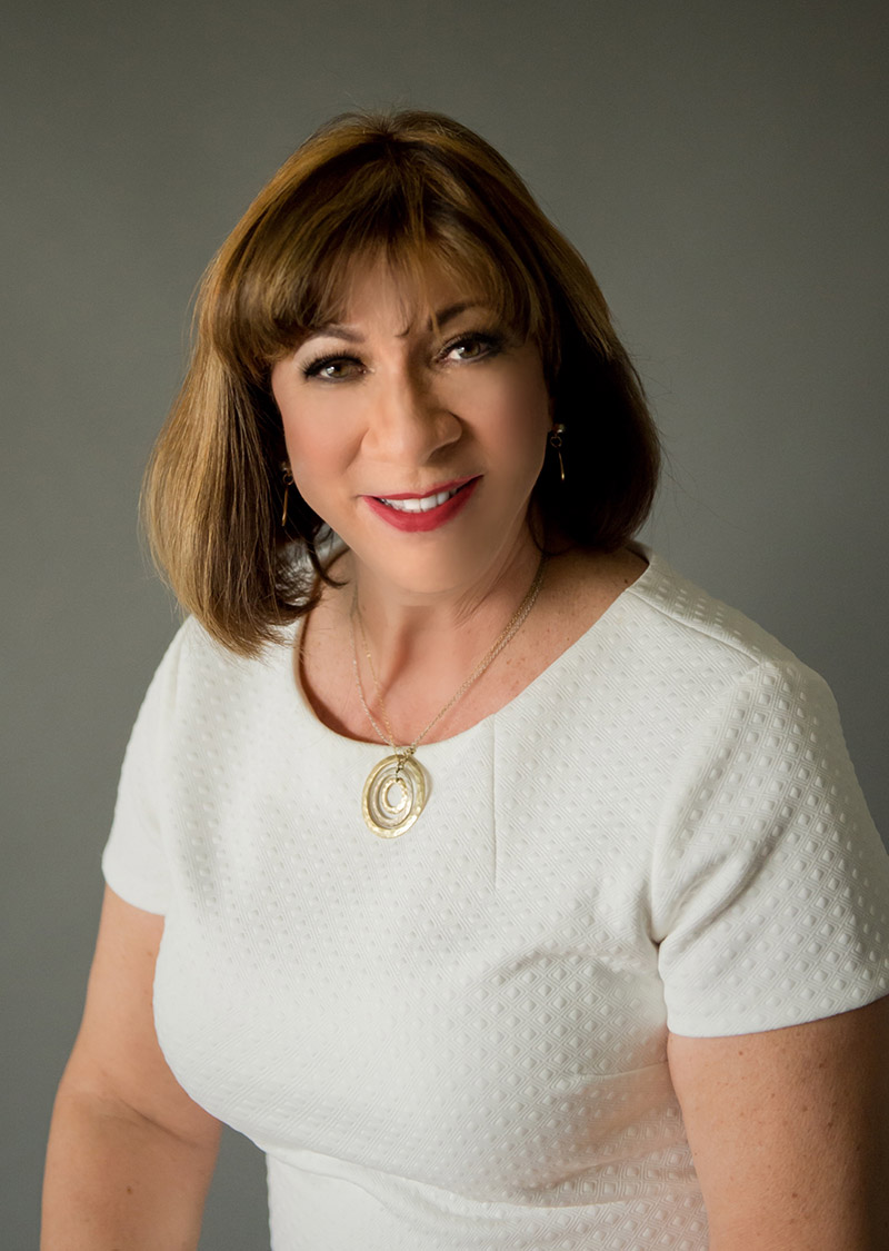 Linda I. Rosa-Lugo's profile picture at UCF