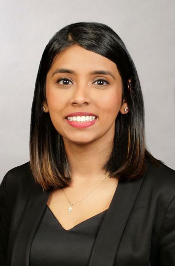 Lakshmi Kollara Sunil's profile picture at UCF