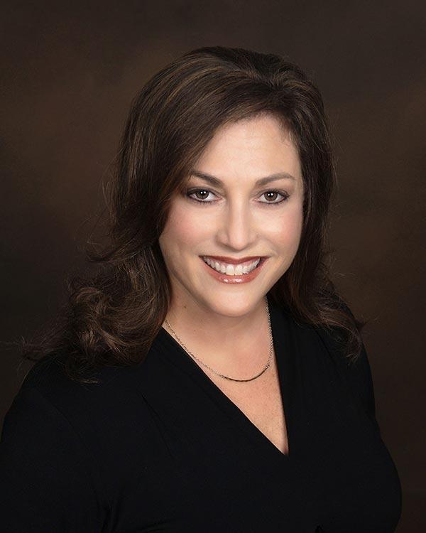 Bari Hoffman's profile picture at UCF
