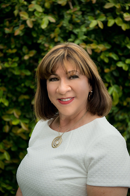 Linda I. Rosa-Lugo Elected to National ASHA Post