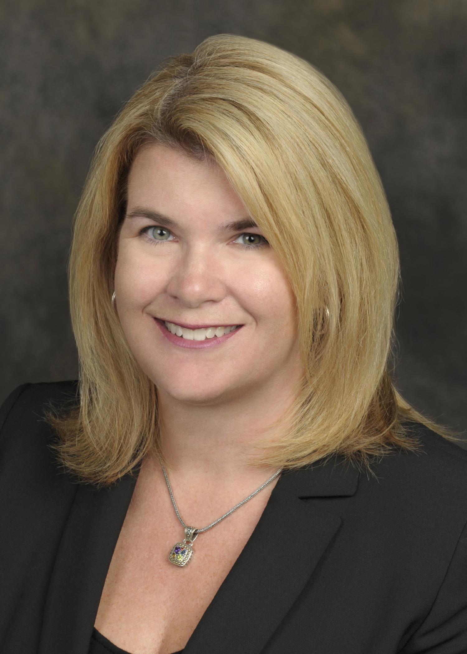 Jennifer Kent-Walsh's profile picture at UCF