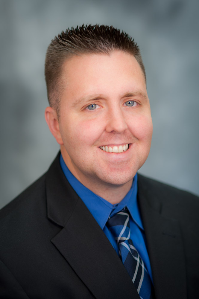 Director Appointed to UCF Institute of Exercise Physiology and Rehabilitation Science