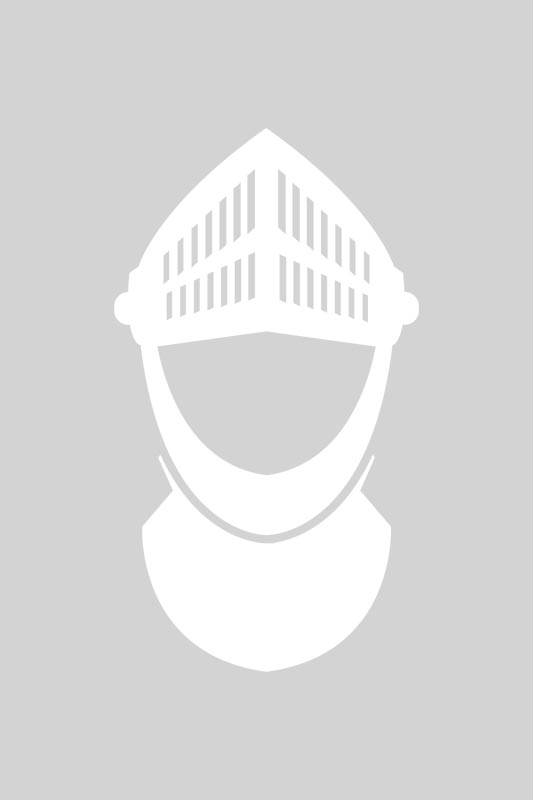 Randi Richardson's profile picture at UCF