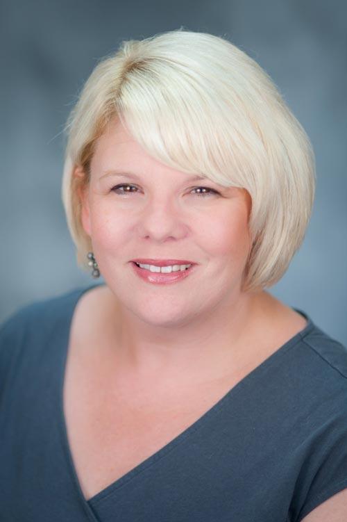 Jennifer Tucker's profile picture at UCF
