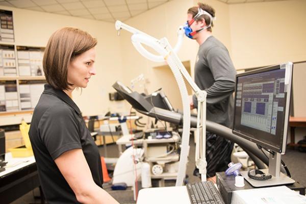 CHPS Programs Gain STEM Designation