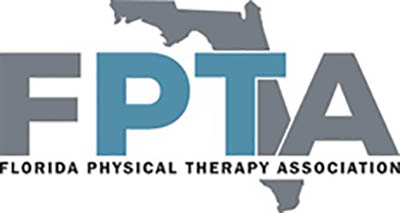 Two DPT Alumni Named to Board of Directors for Florida Physical Therapy Association