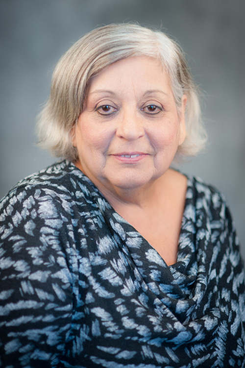 Zaida Valentin's profile picture at UCF