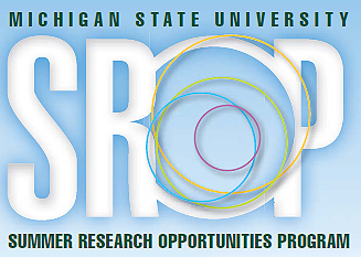 Rivers Helps Students Land Coveted Research Internships