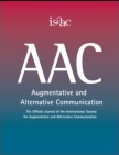 AAC Journal Selects Research Article as 'Most Significant of the Year'