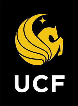 Dr. Stock awarded UCF Advancement of Early Career Research Grant