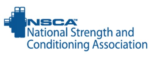 Dr. Stock named Fellow of the National Strength and Conditioning Association