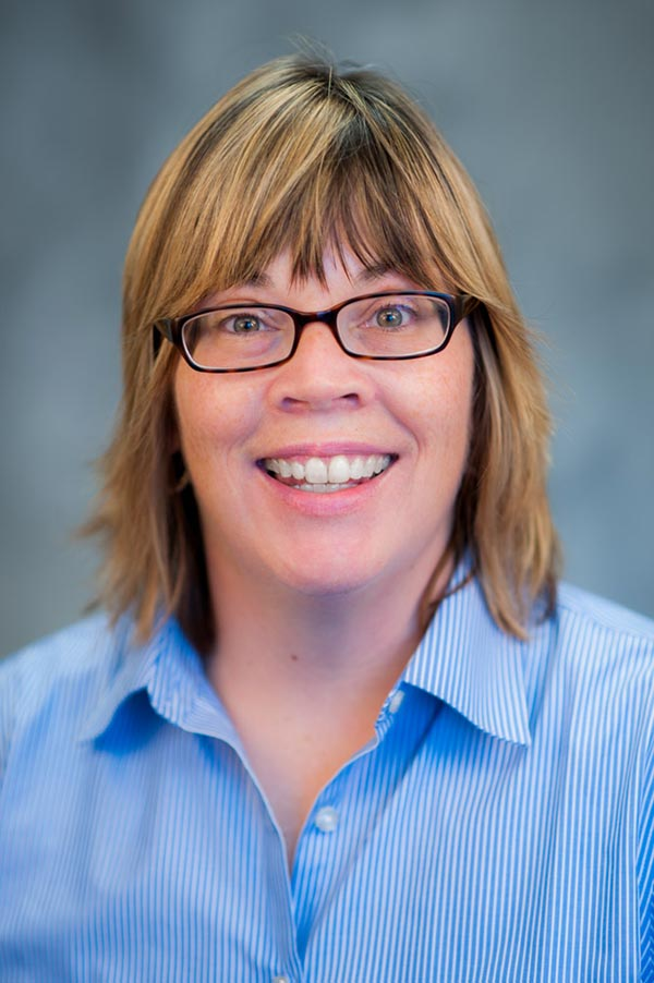 Allison Scott's profile picture at UCF