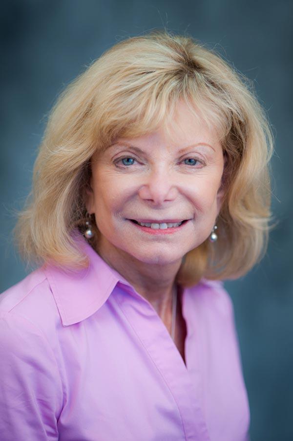 Bonnie Yegidis's profile picture at UCF