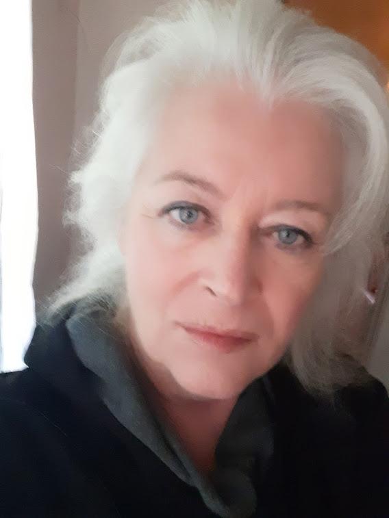 Gesa Barto's profile picture at UCF