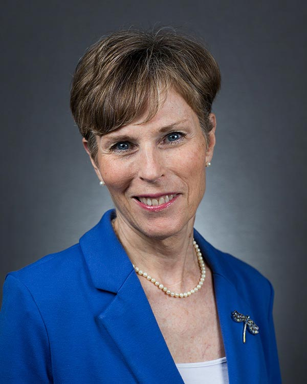 Gail Kauwell's profile picture at UCF