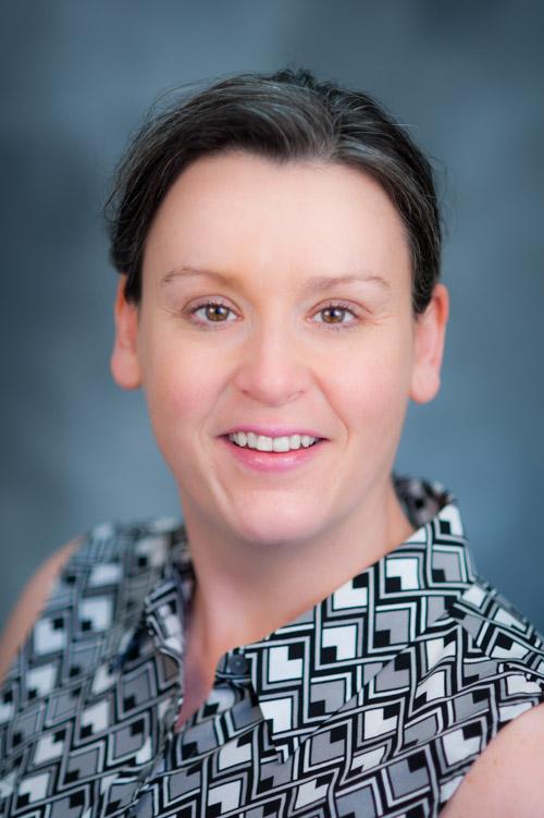 Nicole Dawson's profile picture at UCF