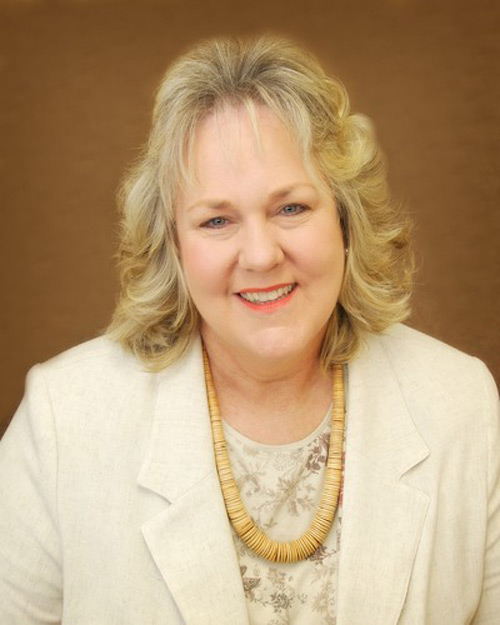 Jane Hostetler's profile picture at UCF