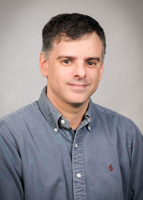 Brendan Galante's profile picture at UCF