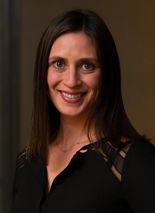 Kristin Leonberg's profile picture at UCF