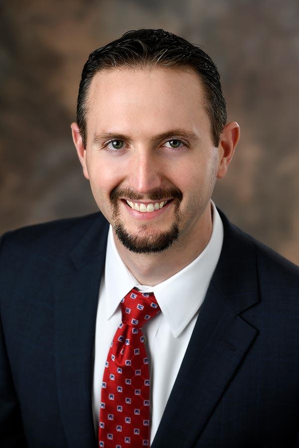 Jason Cirolia's profile picture at UCF