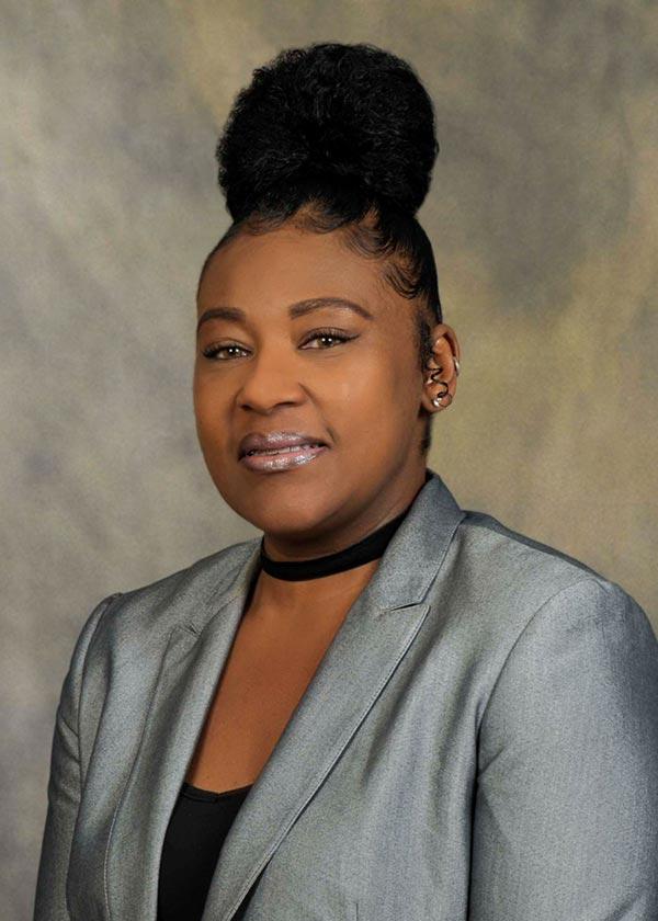 Sandra Harrold's profile picture at UCF