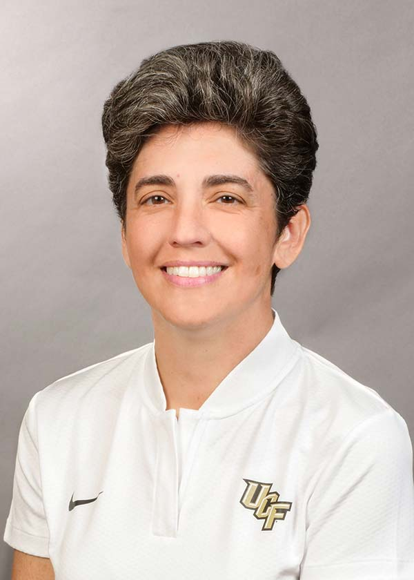 Martha Garcia-Stout's profile picture at UCF