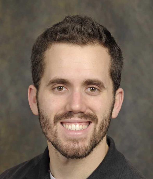 Robert Schiavo's profile picture at UCF