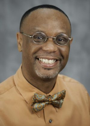 Associate Professor Kenyatta Rivers Leaves a Lasting Impact on Students and Profession