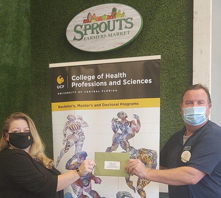 New Research Focused on Healthy Eating Habits in Those with Autism Receives Grant from Sprouts Farmers Market