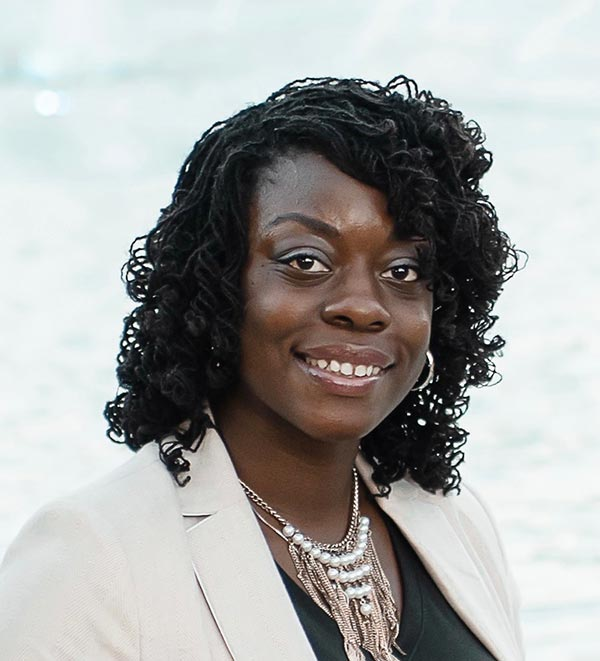 Jacklyn Snipe-Biles's profile picture at UCF