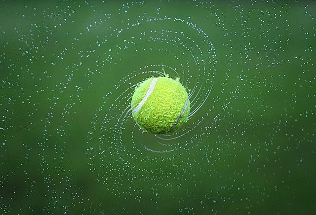 70-and-Up Group Shows Senior Tennis Is Prescription for Healthy Aging