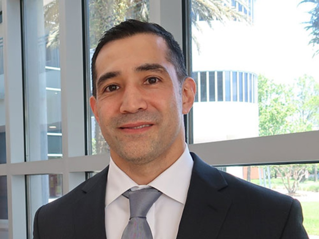Fukuda Named National Strength and Conditioning Association Fellow