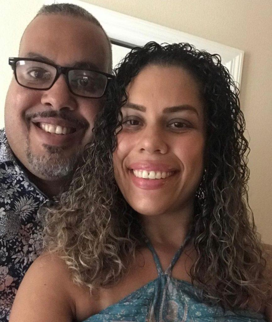 Staff Spotlight – Aaron Maldonado, Administrative Assistant I, Dean's Office