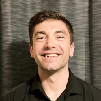 Trevor Dufner's profile picture at UCF